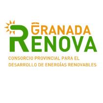Proy. Granada Renova