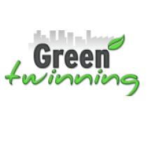 Proy. Green Twinning