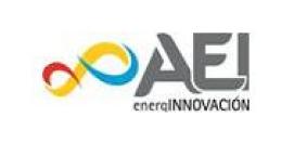 Aei Energy Comunication