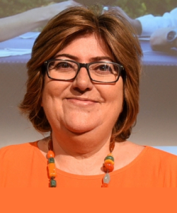 Ana Munoz Arquelladas Presidenta Energia Granada (1)