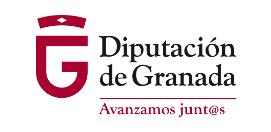 Diputacion Granada