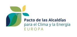 Pacto De Alcaldias Europa