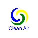 Proy. Clean Air