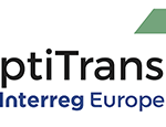 Lectures of the Sustainable Mobility OptiTrans conference on 19th September