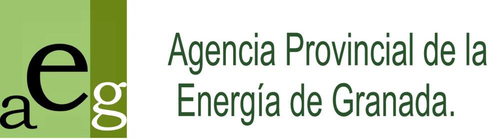 Logoag1