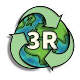 Logo 3rs